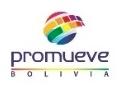 Promueve Bolivia