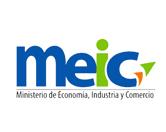 Ministerio de Economía Costa Rica