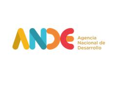 Agencia Nacional de Desarrollo