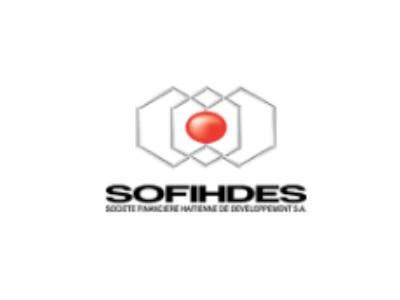SOFIHDES