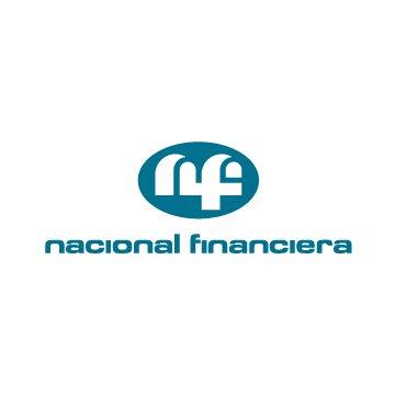 NACIONAL FINANCIERA S.N.C.