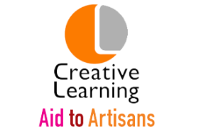 Creative Learning/Aid to Artisans