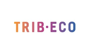 TRIB•ECO