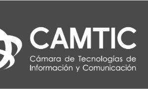 Cámara Costarricense de Tecnologías de Información y Comunicación (CAMTIC)