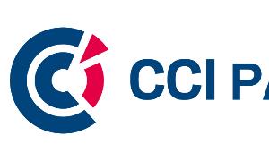 CCI Paris - Ile de France