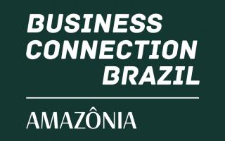 BCB Amazônia: Virtual Business Matchmaking Event