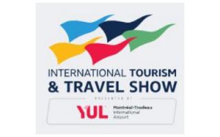International Tourism & Travel Show